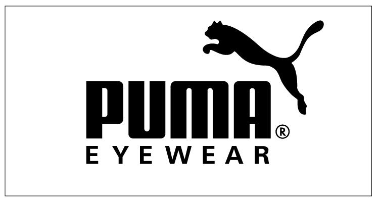 Puma Eyewear Logo