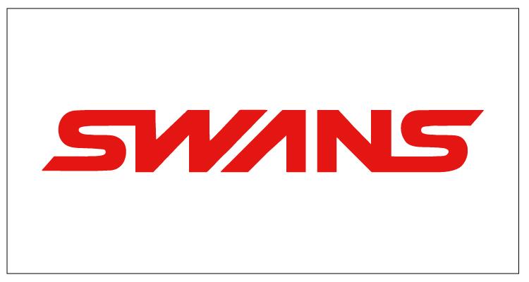Swans Güneş Gözlüğü